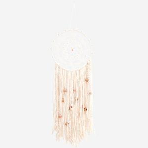 decorationmurale_atrappereve_coton_blanc_perlesbois_ndms03