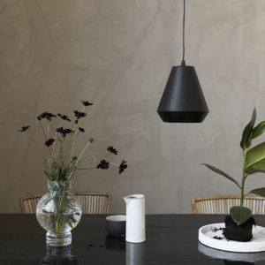 luminaire_suspension_HOOD_noir_cb0990_housedoctor_02