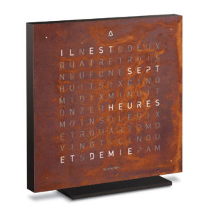 Q2T_CE_RUST_frontal_FR_print_sideview