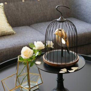 enceinte_oiseau_or_poenix_bluetooth_jingoo