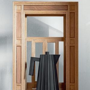 bouilloire-electrique-plisse-noir_madeindesign_305956_original